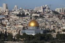 Papa i Erdogan razgovarali o Jerusalimu