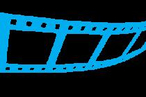 U toku je konkurs za učešće na 9. Beogradskom internacionalnom filmskom festivalu osoba sa invaliditetom – Bosifest 2018