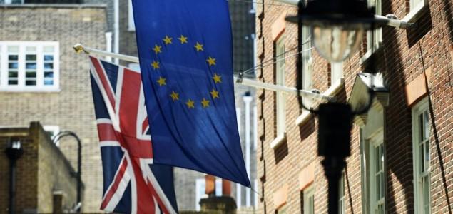 Brisel: Presudan dan za pregovore o Brexitu