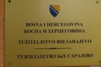Tužiteljstvo BiH: Podignuta optužnica za ratni zločin u Zvorniku