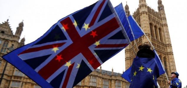 Brexit i migracija glavne teme dvodnevnog samita EU