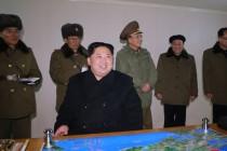 Devet zemalja UN-a zatražilo sjednicu o ljudskim pravima u Sjevernoj Koreji