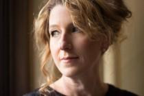Heather Derr-Smith, američka književnica i aktivistica u Zvonu