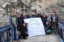 Sloboda rijekama Bosne i Hercegovine!
