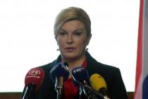 Balkan ili ko to ugasi svjetlo razuma i morala?