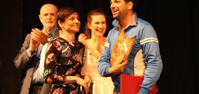 """Objavljen Javni poziv za prijavu na 15. Međunarodni  festival komedije """"Mostarska liska 2018."""""""