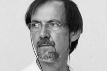 Sreten Vujović: Duhovi prošlosti se lako probude, potrebno je samo da se javi neki novi Milošević