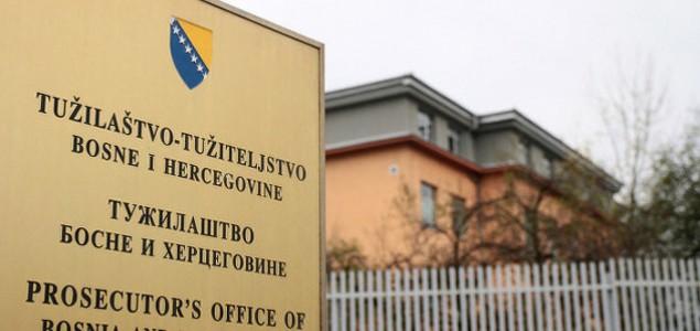 Podignuta optužnica za zločine nad Srbima s područja Konjica