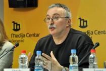 Zlatoje Martinov: AKO PUTIN I ERDOGAN PODELE BOSNU, HRVATI SE PLAŠE DA ĆE U BOSNI ZAUVEK NESTATI KAO ETNIČKA GRUPA…..