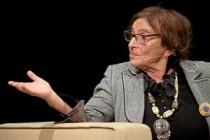 Mađarska: Riskantni eksperiment<br> Agnes Heller može provokativno formulisati ali u tome nije sama