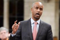 IGK: Vlada Kanade oduzima državljanstvo Boži Jozepovću, osumnjičenom za ratni zločin