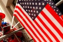 Senatski izbori u Alabami<br /> Amerika je podjeljena kao nikada do sada