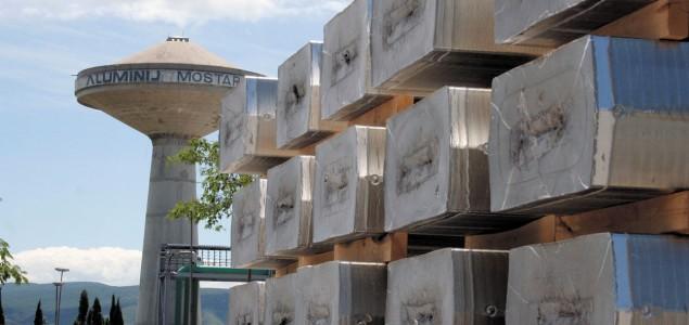 Parlament BiH treba da istražuje kako je ispario novac iz poslijeratne pomoći<br>OBNOVA KAO PLJAČKA