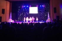 Balet Mostar Arabesque svečanim koncertom završili najuspješniju godinu do sada