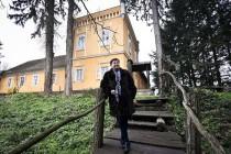 Božica Jelušić: Mi smo zarobljenici koji žive u zoni buke, kiča i trivijalnosti