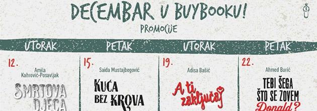 decembar u buybooku (1)
