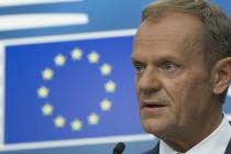 EU ne želi čvrstu granicu u Irskoj