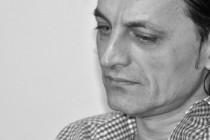 Aja Sofija: Erdoğanovo turčenje prošlosti