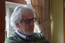 Esad Bajtal: Krik moralnog protesta i životnog prokletstva u etno-galeriji nemorala