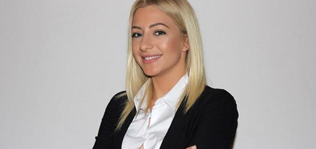 Priča o dobrim mostarskim ljudima (23): Svjetska prvakinja Ena