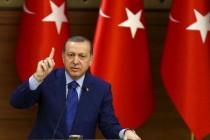 Predsjednički/parlamentarni izbori u Republici Turskoj 2018: Odlučujući izbori za sudbinu AKP-a