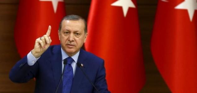 Da li će Erdogan pobijediti na izborima?