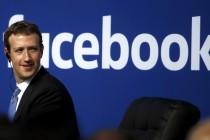 Kako Zuckerberg može da spasi Facebook i nas