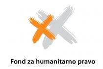 Inicijativa FHP-a za ocenu ustavnosti Zakona o besplatnoj pravnoj pomoći