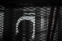 Oboren crni rekord – 262 novinara u zatvorima širom svijeta