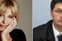 """PRIMITIVIZAM NA DJELU: Povodom """"udruženih verbalnih napada"""" na sjajne sarajevske novinarke Sanelu Prašović-Gadžo i Arijanu Saračević-Helać"""