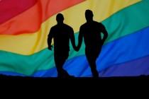 Neka je sila sa vama: Život LGBTI osoba u malim gradovima