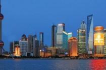 Ugovor je u Kini samo početak diskusije, ključni su osobni odnosi