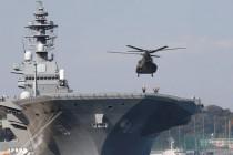 Japan daje milijarde na odbranu od S. Koreje