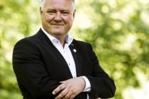 Proizvođač auto stakala Saint – Gobain investira u Češkoj: Ubijedili su ga investicioni podsticaji i spreman je da zatraži nove