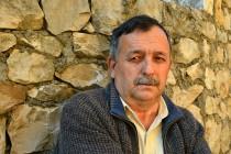 Jovan Nikolaidis: Korespondenca. Januar-siječanj.
