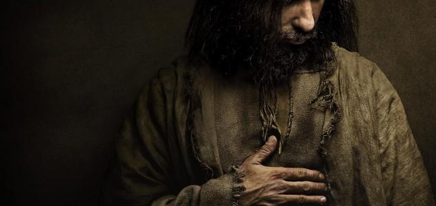 Verujem u ljudskost koju je Isus imao