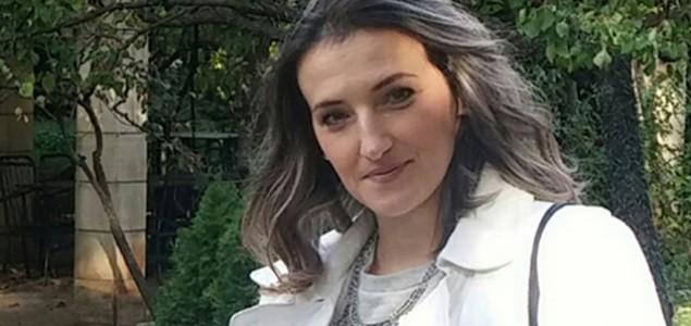 Priča o dobrim mostarskim ljudima (22): Majčica Leila