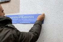 Udruženje logoraša Stolac: Izgraditi spomen obilježje u Koštanoj bolnici