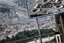 Prolongira se antifašističko okupljanje na Partizanskom groblju