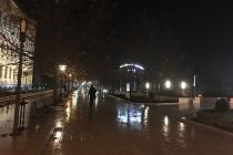 Nakon deset godina, javni doček Nove godine u Mostaru