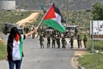 Hamas: Ako SAD prizna Jerusalem kao glavni grad Izraela, slijedi nova intifada