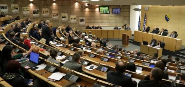 BURNA RASPRAVA: Traži se brisanje Herceg Bosne iz naziva preduzeća