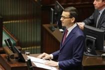 Novi poljski premijer protiv Evrope 'u više brzina'