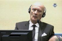 Nova pobjeda pravde: Odbijen prijedlog zločinca Prlića za prijevremenu slobodu