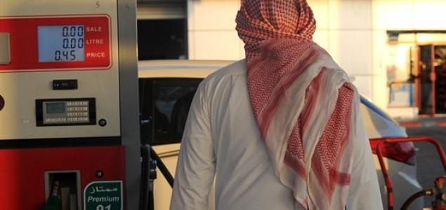 Tamna budućnost Palestine u konstelaciji odnosa Saudijske Arabije i Izraela
