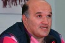 Senad Pećanin u Banja Luci: Strah vas je otkrića nalogodavaca ubistva Srđanovog oca
