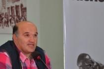 Senad Pećanin predlaže Advokatskoj komori: Zatražimo ostavke svih članova VSTV-a