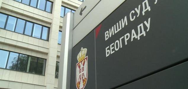 Ustavna žalba u predmetu Trnje zbog povrede prava na suđenje u razumnom roku: Opstrukcija suđenja za ratne zločine bez reakcije suda