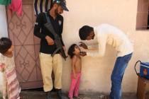 Pakistan potvrdio odluku o zatvaranju međunarodnih humanitarnih organizacija