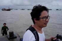 Optužnica protiv novinara Rojtersa u Mjanmaru